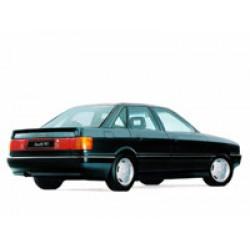 90 (89-89Q-8A-B3)