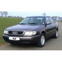 A6 berlina (4A-C4)
