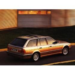 Serie 5 Touring E34