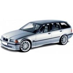 Serie 3 Touring E36