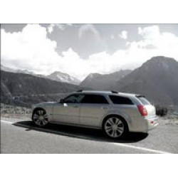 300 C Touring