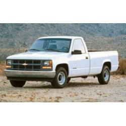 C1500 Pick-UP I