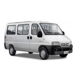 Jumper Autobus 230P