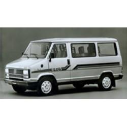 Ducato Autobus 230