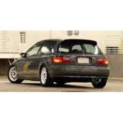 Civic V Hatchback