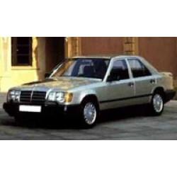 Classe E W124