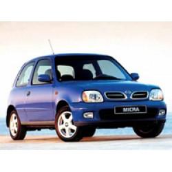 Micra K11