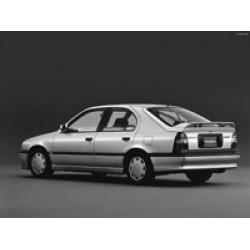 Primera Hatchback P10