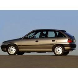 Astra F Classic 2 Volumi