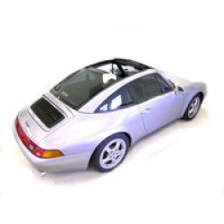 911 Targa 993