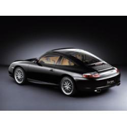 911 Targa 996