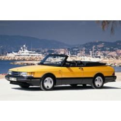 900 I Cabriolet