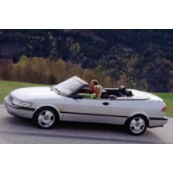 900 II Cabriolet