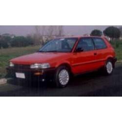 Corolla Compact E10