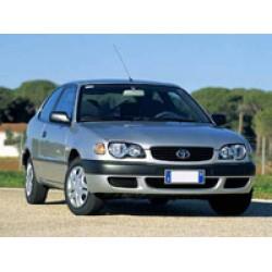Corolla Compact E11