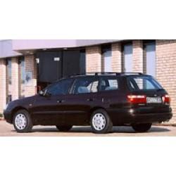 Carina E Sport-wagon