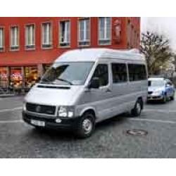 Lt II Autobus