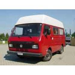 Lt I Autobus