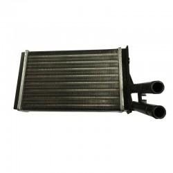 NRF 50524 - Radiatorino Riscaldamento per AUDI 80 - A4 - COUPE - VW PASSAT motori 1.6 - 1.8  dal 94 -> 2000