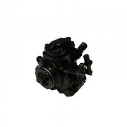 BOSCH Pompa altapressione gasolio fiat lancia opel cod.0445010092 usato come nuovo