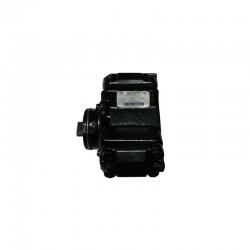 BOSCH Pompa altapressione gasolio alfa fiat cod. 0445010186 usato come nuovo