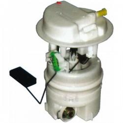 Meat Doria 76586 Pompa benzina completa PEUGEOT 406  1.8 - 2.0 - 3.0 16v  (corrispondente a: CITROEN/PEUGEOT 9638028980 - 1525N7)