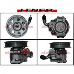 LENCO SP3232 Pompa Servosterzo REVISIONATA per FORD FOCUS 1.4 - 1.6 - 1.8 - 2.0 16v (corrispondente a: FORD 4089690 - XS4C3A696GB - XS4E3A733AC  -  MEYLE 146310021)