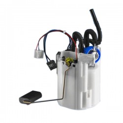 BOSCH 0986580990 Pompa benzina con galleggiante TOYOTA  YARIS 1.0 - 1.3 - 1.33 VVT-i dal 2005 -->  (corrispondente a: TOYOTA 770200D130 - 770200D080 - 770200D081)