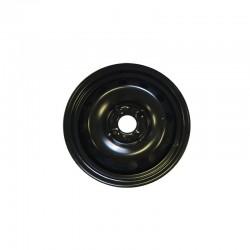 FIAT Cerchio Ruota diametro 14 per FIAT DOBLO