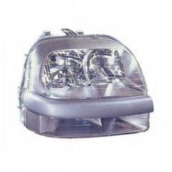 Magneti Marelli Faro principale lato sinistro LPG 322 per Fiat Doblo