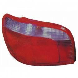 Fanale posteriore sinistro Toyota Yaris 1999 al 2003