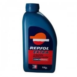 Repsol Antigelo Rosso 1 Litro
