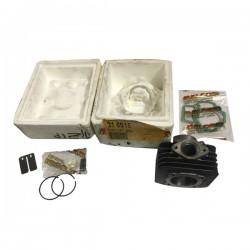 Malossi 316915 - Cilindro e pistone Malossi diametro 47